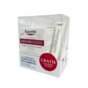 Eucerin packnavidad  volume filler mixta
