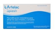 ARTELAC SPLASH 10X 0,5  30 MONODOSIS
