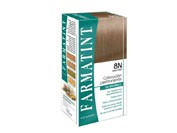 FARMATINT 8N RUBIO CLARO 130 ML.