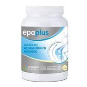 Epaplus colag+hial+mag lim 375