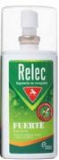 Relec fuerte sensit spray 75ml