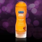 Durex play gel masaje estimulante