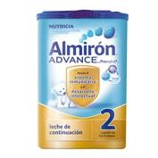 ALMIRON 2 900 G.