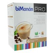 BIMANAN PRO BATIDO CAFE