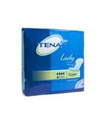 TENA LADY SUPER 30 UN