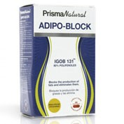 ADIPO BLOCK PRISMA NATURAL