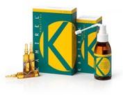 Kamirel spray aplicador 100 ml