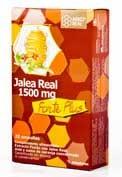 JALEA REAL FRESCA FORTE 1500