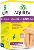 AQUILEA ACEITE ONAGRA 90-100CA