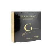 GERMINAL  5 AMP.