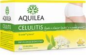 Aquilea celulitis 20 infusion