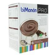 BIMANAN PRO CREMA  CHOCOLATE