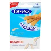 SALVELOX APOSITO ADHESIVO PLAST CART SURT T- MED