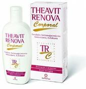 THEAVIT RENOVA CORPORAL 200 ML.