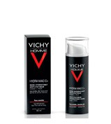 VICHY HOMME HYDRA MAG C HIDRATANTE 50 ML