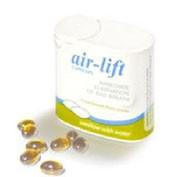 AIR-LIFT BUEN ALIENTO 40 CAPSULAS