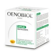 OENOBIOL CAPILAR REVITALIZANTE 60 CAPS
