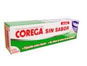 COREGA EXTRA FUERTE SIN SABOR 40 ML.