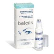 BELCILS ROLL-ON DESESTRESANTE OJOS 8 ML.