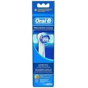 ORAL-B RECAMBIO CEPILLO ELECTRICO EB20-3