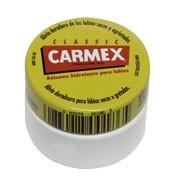 CARMEX BALSAMO LABIAL TARRITO 7, 5 G