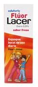 COLUTORIO LACER FLUOR DIA.5,05 FRESA 500