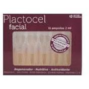 PLACTOCEL FACIAL 12 AMP