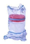 Alvita envase aseptico 120 ml