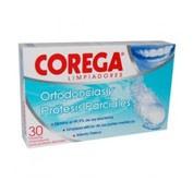 Corega oxigeno bio 30 tab duplo