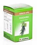 ARKOCAPSULAS FASOLINA 100 CAPSULAS
