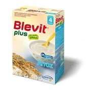 BLEVIT PLUS ARROZ 300 G.