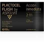 PLACTOCEL FLASH 2 ML 5 AMP